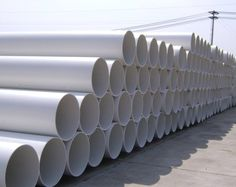 SinoTopPipe offers with amazing weight advantages for the users. Pipe Supplier, Sewer System, Amazon River, Kenworth Trucks, Iron Steel, Pvc Pipe, Paris Hilton, Cali, House Plans