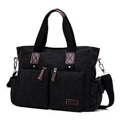 a7644b7568 15 Best Bags images