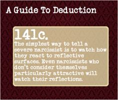 They are so true and just like the ones from BBC Sherlock//A Guide To Deduction. Not from Sherlock but I'll take it. // this is true. I have low self-confidence and I often find myself looking away. Writing Tips, Writing Prompts, Persuasive Essays, Essay Writing, Writing Help, Hand Writing, Argumentative Essay, Writing Resources, Writing Corner