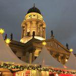 Julemarkeder i Berlin 2016: 11 traditionelle og 5 alternative