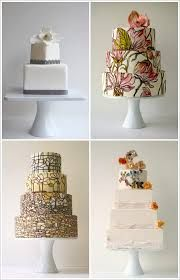 cakes haute couture - Google Search