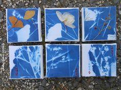 Broderie et objets trouvés, exposition au Carla Bayle (3/3) | ArtisAnne Textile