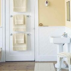 Bathroom Cabinet Ideas For Small Spaces