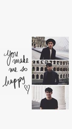 """JaDine Oneshot _____ """"Don't be a hater! For sure i can be a skat… Story James Reid Wallpaper, Animated Love Images, Ideal Man, Music Labels, Short Stories, Real Life, My Love, Otp, Red Velvet"""