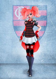 Joice Silva, Sim, Disney Characters, Fictional Characters, Disney Princess, Anime Characters, Fantasy Characters, Disney Princesses, Disney Princes
