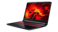Nvidia GeForce RTX 2080 Super, 2070 Super for Gaming Laptops Launched, Max-Q Update Announced Acer, Wi Fi, Video Editing Application, Consoles, Usb, Chromebook, Gaming Computer, Cool Things To Buy, Product Launch