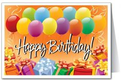 happy birthday images: happy birthday quotes