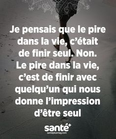 Je t'ai envoyé des messages pendant le cirque , non ? The Words, Cool Words, Best Quotes, Love Quotes, Inspirational Quotes, Dawn Quotes, Change Quotes, Words Quotes, Sayings