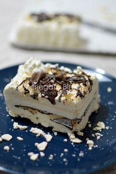 Lidl, Frittata, Biscotti, Tiramisu, Mousse, Cheesecake, Anna, Cooking, Ethnic Recipes