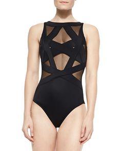 7e6b255750 OYE Swimwear at Neiman Marcus