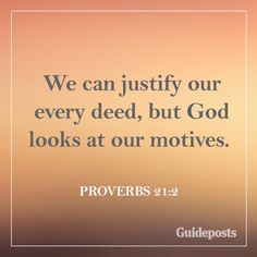 Spiritual Words, Spiritual Wisdom, Bible Scriptures, Bible Quotes, I Love You Dear, Perspective Quotes, Favorite Bible Verses, God First, Spiritual Inspiration