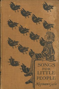 Songs For Little People | Flickr - Photo Sharing!