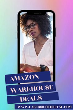 Have you ever been browsing on Amazon for something that you want, but is just out of your budget? Amazon Warehouse is for you! Amazon Advertising, amazon selling, fba amazon, amazon selling fba #amazonsellingfba #fbaamazonseller #amazonselling Amazon Fba, Sell On Amazon, What Is Amazon, Amazon Advertising, Amazon Seller, Warehouse, Budgeting, Digital, Budget Organization
