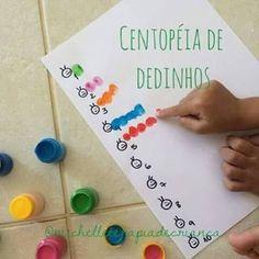 Resultado de imagem para sugestões de atividades para trabalhar o nome na educação infantil