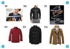 glosario moda hombre fashiop04