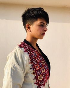 Excited to share this item from my shop: Vintage bomber jacket / embellished jacket / boho jacket / baluchi embroidered bomber jacket Balochi Dress, Spirit Clothing, Simple Kurti Designs, Embroidery Boutique, Churidar Designs, Embroidered Bomber Jacket, Kurti Designs Party Wear, Boho Kimono, Crochet Jacket