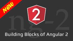 Building Blocks of Angular 2 with TypeScript Tutorialhttps://t.co/hyta9RZFWg Step-by-Step learn FREE NOW! http://pic.twitter.com/hOIsxjk3Tr   eCommerce Dev World (@eC0mmerceDev) September 7 2016