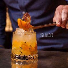 Новые поступления еженедельно  большой ассортимент красивой эксклюзивной посуды для Вашего бара или дома, мы открыты ежедневно с 10:00 до 20:00 #barproductsrussia ☎️ WhatsApp +79160395999 #bar #barprofi #barproducts #barprofischool #barproficatering #barmen #bartender #mixology #mixdrink #catering #cocktail #cocktails #vscocam #moscow #drink #бар #барпрофи #барпродуктс #бармен #бармены #коктейли #коктейли #coffeelife #coffee  #миксология #instagramphoto #coffeegram #craftcocktail #москва
