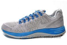 http://www.nikejordanclub.com/627002529-grey-blue-nike-free-run-2013-anti-fur-men-shoes-wct8r.html 627-002529 GREY BLUE NIKE FREE RUN 2013 ANTI FUR MEN SHOES WCT8R Only $82.00 , Free Shipping!