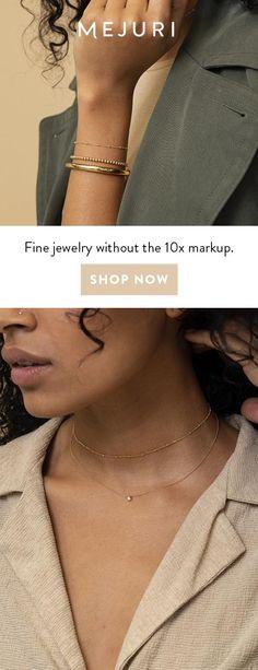 Jewerly Wedding Necklace Jewellery 21 Ideas For 2019 Dainty Jewelry, Cute Jewelry, Jewelry Accessories, Jewelry Necklaces, Gold Jewelry, Diamond Necklaces, Cheap Jewelry, Jewelry Shop, Gothic Jewelry
