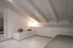 Loft A Modena - Picture gallery