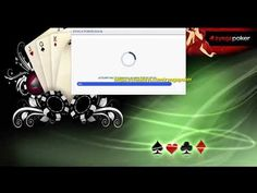 Zynga Poker Hack - Get Unlimited Chips and Casino Gold - Video Proof Included Gold Video, Poker Bonus, Android Windows, Mobile Casino, Poker Chips, Ios, December, Hacks, Free