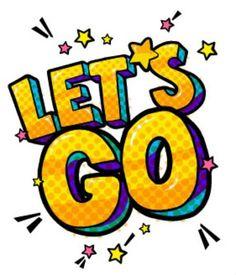 Let s go Message in retro pop art style. Graffiti Lettering, Graffiti Art, Pop Art Wallpaper, Trendy Wallpaper, Rock Poster, Retro Pop, Web Design Services, Art Moderne, Artist Art
