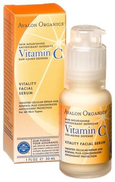 Using The Best Vitamin C Serum For Face From Elite Labs - http://vitamincserum.healthpro.org/