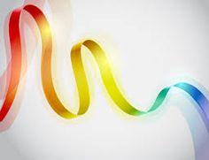 Resultado de imagen para colorful abstract background