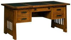 Your Guide to solid wood antique desk exclusive on planetdecors.com