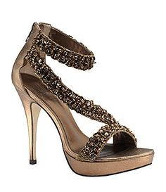 1000 Images About Shoes On Pinterest Dillards Jessica Simpsons And Best S