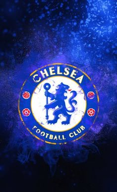Sports – Mira A Eisenhower Chelsea Wallpapers, Chelsea Fc Wallpaper, Chelsea Football, Football Team Logos, Stamford Bridge, European Football, Europa League, Champions League