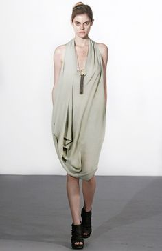 complexgeometries - this dres is complex yes but fab yes yes..