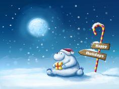 3d-holidays-christmas-wallpapers-7