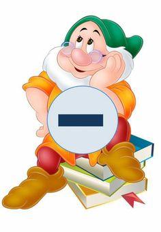 Preschool Art Activities, Kids Math Worksheets, Numbers Preschool, Maths Puzzles, Autumn Activities, Free Printable Art, Educational Games For Kids, School Decorations, Math For Kids