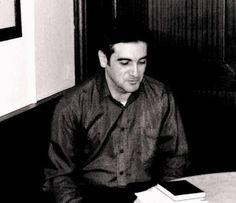 Oltre Scrittura - liberi pensatori crescono: A Oltre Scrittura lo scrittore Ivano Mugnaini. int...