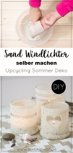 Diy Upcycling, Upcycle, Candels, Diy For Kids, Kids Playing, Diy And Crafts, Last Minute, Diys, Christmas Gifts