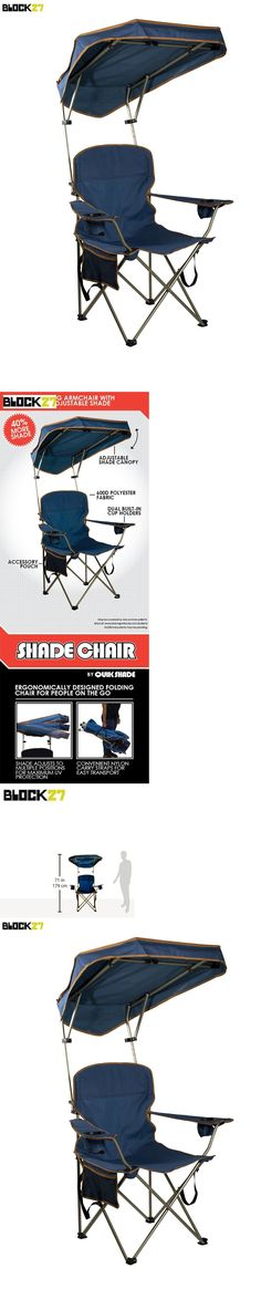 Superb Shade Ideas Machost Co Dining Chair Design Ideas Machostcouk