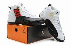 size 40 241e5 90c67 Tiffany Blue Free Runs,Tiffany Blue Nikes For Sale,Nike Free Run Tiffany  Blue Shoes  Nike Free Run Free Cheap Online. Air Jordan 12 Taxi White Black  New ...