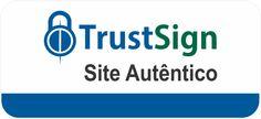PKI  Facilite o gerenciamento de todos os certificados digitais em uma única plataforma.
