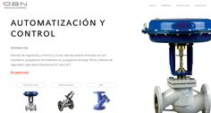 Wordpress website designed & developed By Behimba.