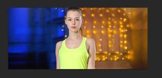 Fastorm Running Tank Tops for Women Active Racerback Dry Fit Tank Top Running Tank Tops, Workout Tank Tops, Racerback Tank Top, Sport Outfits, Lady, Clothes, Outfits, Clothing, Workout Outfits