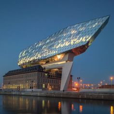 port-house-antwerp-zaha-hadid-architects-tim-fisher_dezeen_2364_col_4