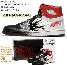 92b0bfa3ba26a8 Air Jordan Release Dates — 23isBACK.com
