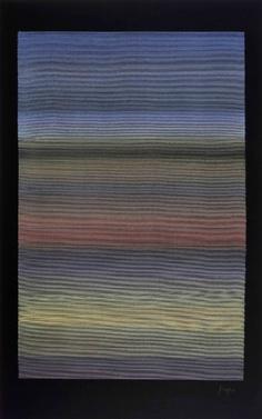 eusebio sempere Spanish Art, Mixed Media Artwork, Op Art, Contemporary Artists, Pattern Ideas, Patterns, Mosaic, Abstract Art, Painting