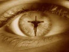 Resultado de imagem para deus olha por nos
