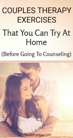 Couples therapy activities that you should try at home and skip going to counseling or therapist. Relationship Repair, Relationship Therapy, Healthy Relationship Tips, Relationship Challenge, How To Improve Relationship, Marriage Relationship, Marriage Challenge, Relationship Advice Quotes, Communication Relationship