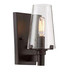 Kichler Lyndon Single Light 5 Wide Mini Outdoor Pendant with