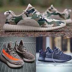 5d8c475e8f0e4 20 Best Adidas Yeezy 350 Boost images