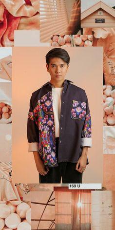 Asian Boys, Button Down Shirt, Men Casual, Mens Tops, Shirts, Wallpaper, Ale, Fantasy, Kpop